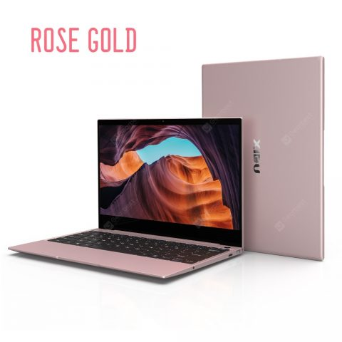 """2019 XIDU Tour Pro Laptop Touchscreen Notebook 8GB DDR3 Tablet 2K IPS Screen Laptop PC Backlit Keyboard Notebook Fingerprint"" 32"