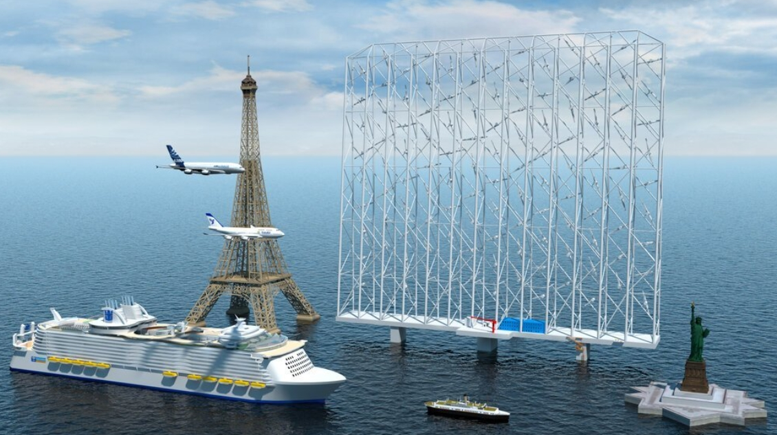 norwegian wind catching systems 6