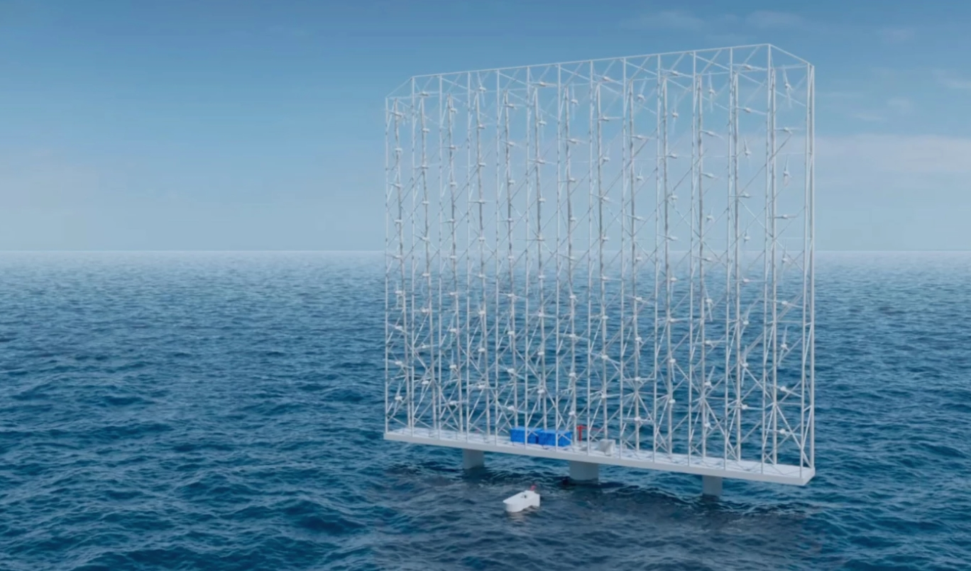 norwegian wind catching systems 5
