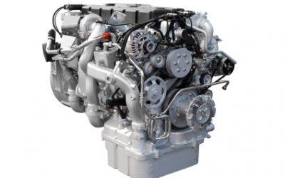 EUROPIEZAS-ONLINE-Motores-y-Tratado-de-París4-73926_400x250 HOME