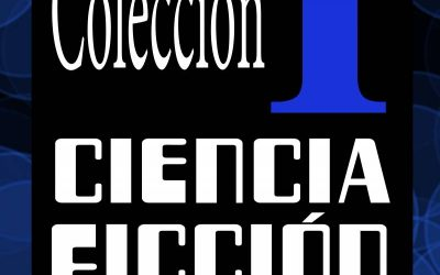 La-colección-Ciencia-ficcion-3-52346_400x250 HOME