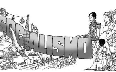SOCIALISMO-DEL-SIGLO-XXI-62053_400x250 HOME