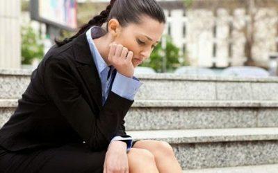 Tips-entrevistas-de-empleo2-33269_400x250 HOME